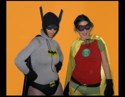 bat y ro copia