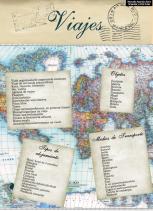 viajes, alojamiento, transportes (1)