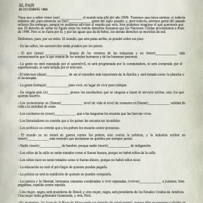 El derecho de soñar. EduardoGaleano