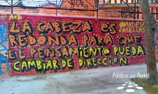 http://palabraspormadrid.blogspot.it/