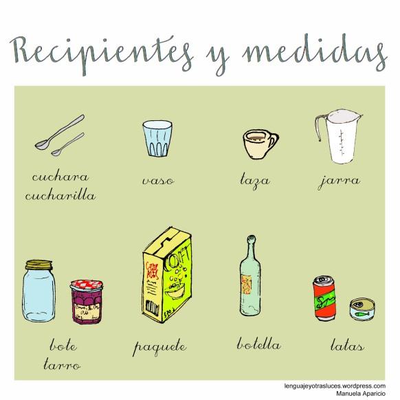 infografía-recipientes-de-cocina