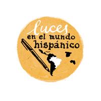 Luces en el mundo hispánico. Blog de ELE
