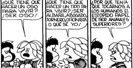 mafalda.profesiones
