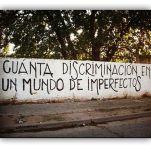cuánta discriminación en un mundo de imperfectos