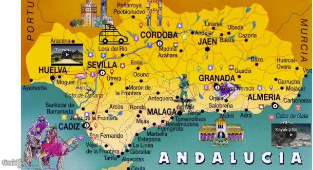 Viaje a Andalucía.png