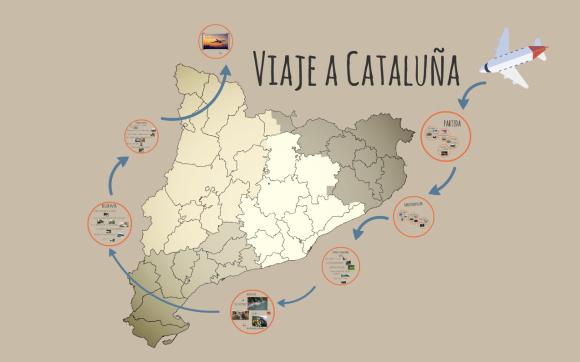 Viaje a Cataluña 1.png