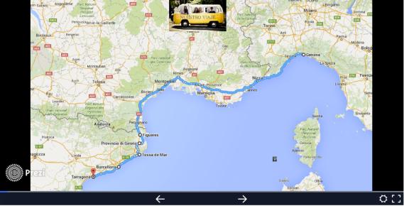 Viaje a Cataluña.png