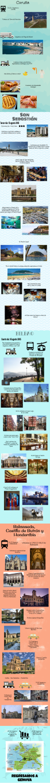 Viaje a Galicia copia 2
