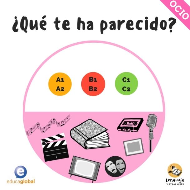 enriquecer vocabulario en español